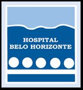 hbh_logo