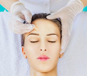 anti-wrinkle-injections-300x263